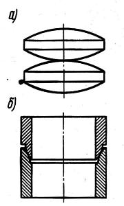 Сварка полимеров трением